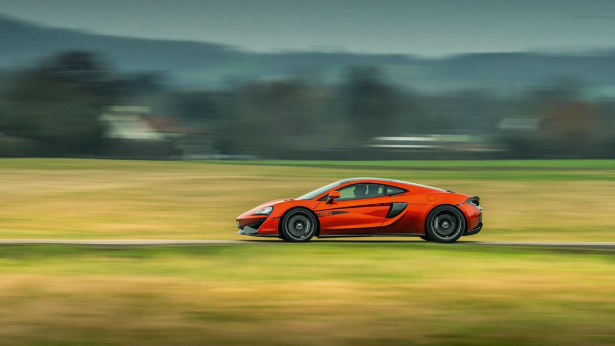 Litchfield-McLaren-570GT-3