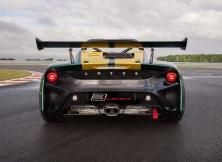 Lotus 3-Eleven 05