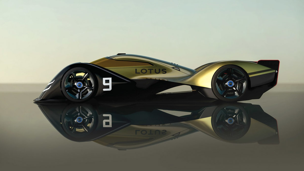 Lotus-E-R9-1