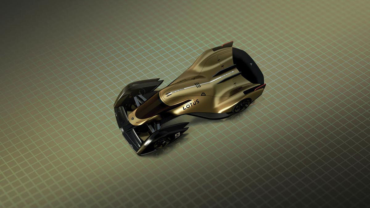 Lotus-E-R9-3