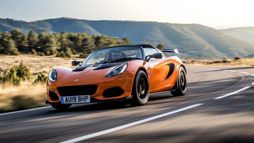Lotus-Elise-Cup-250-1