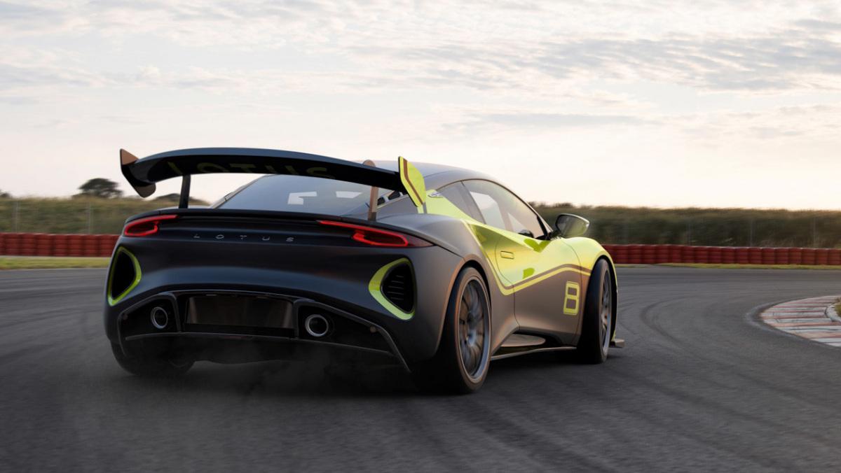 Lotus-Emira-GT4-2