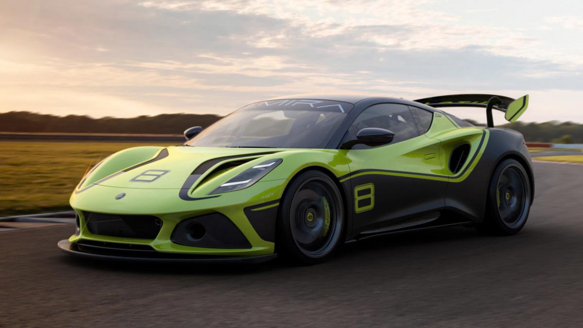 Lotus-Emira-GT4-3