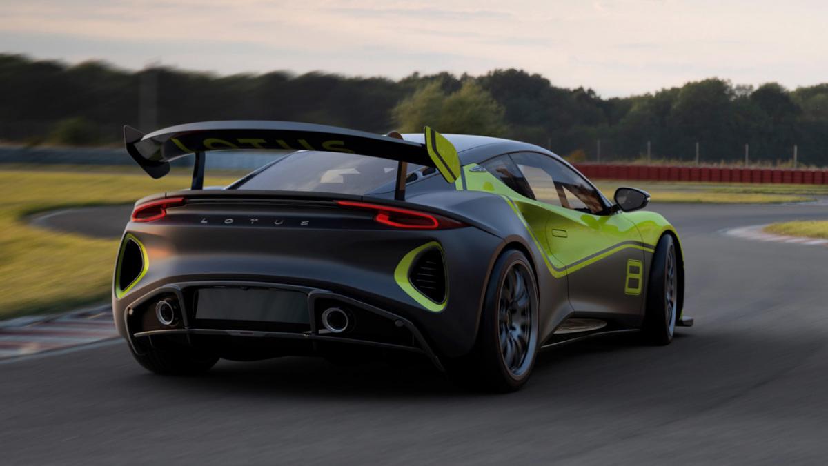 Lotus-Emira-GT4-5