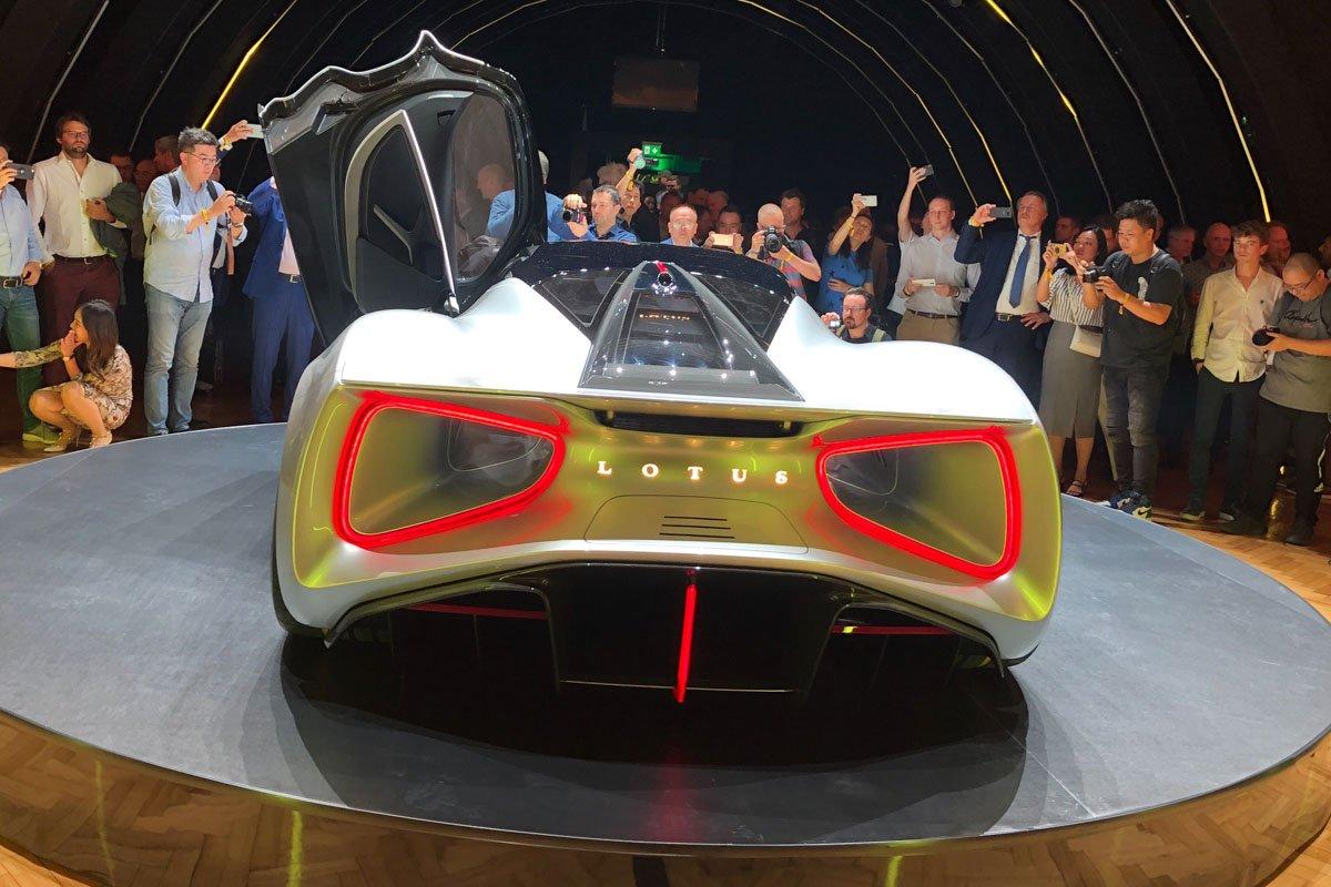 Lotus-Evija-revealed-16