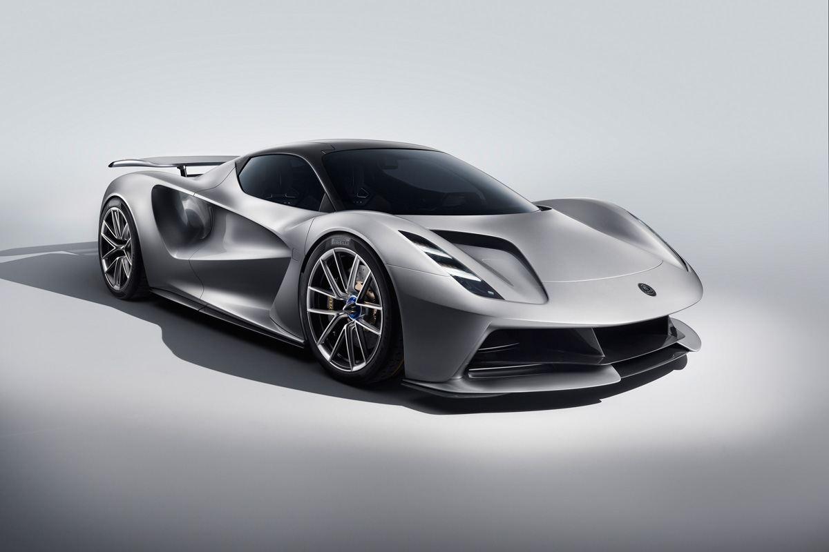 Lotus-Evija-revealed-2