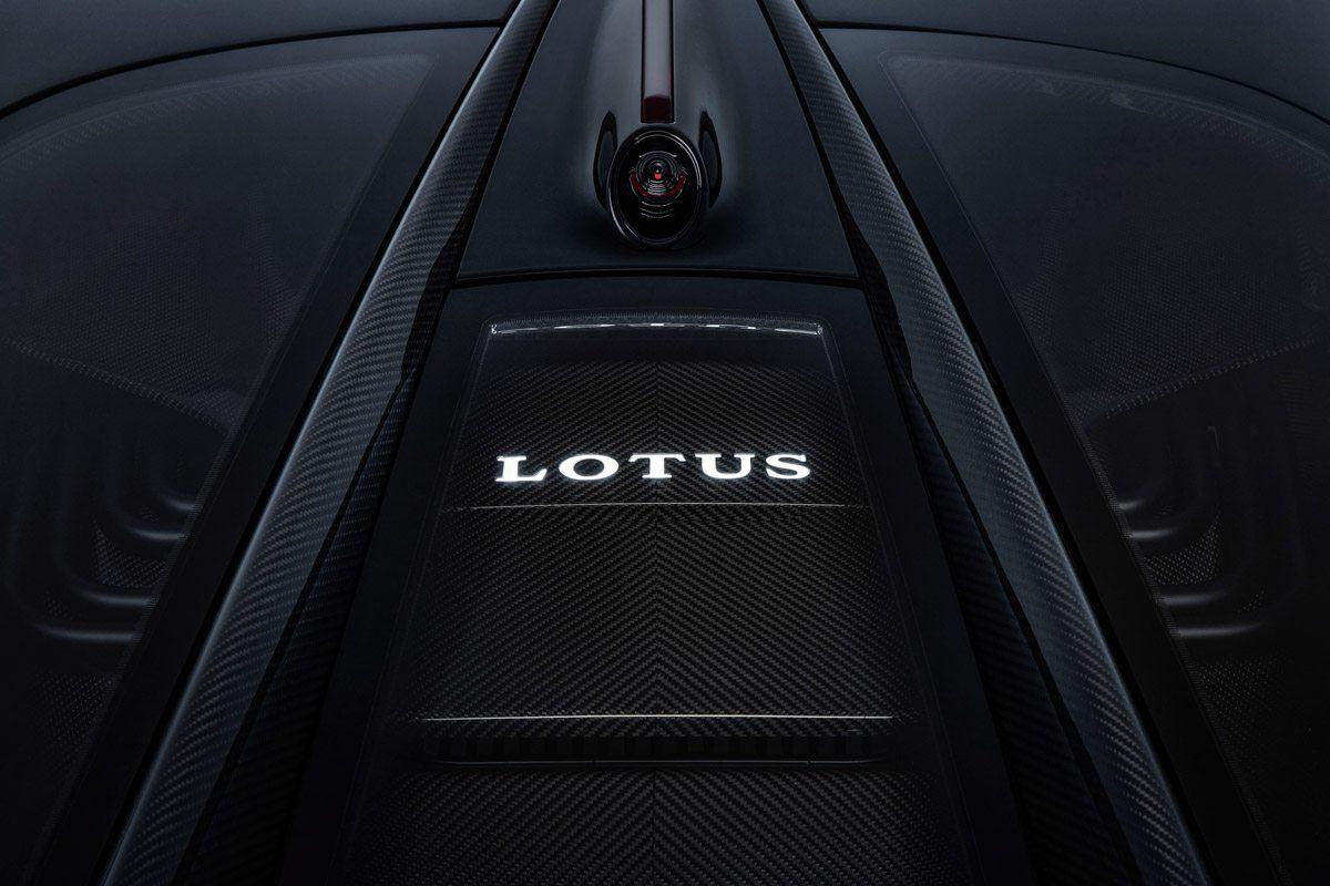Lotus-Evija-revealed-11
