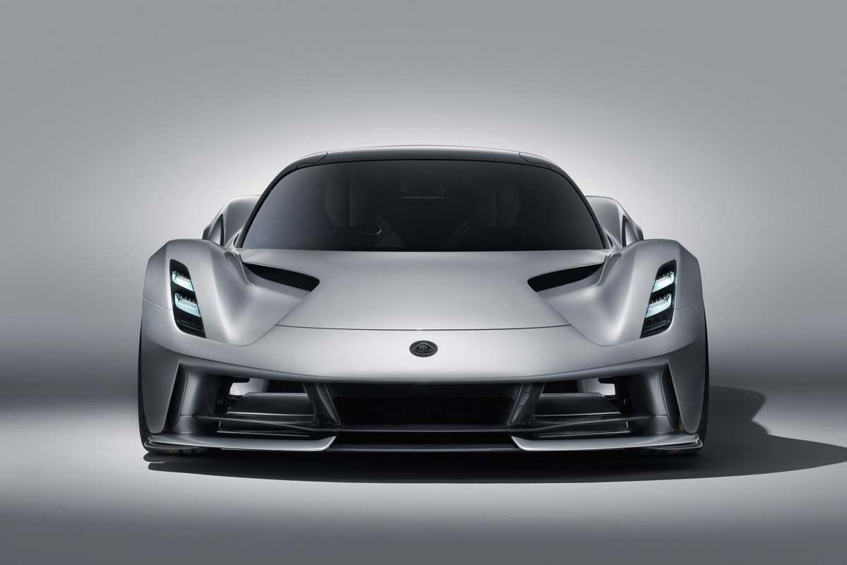 Lotus-Evija-revealed-3