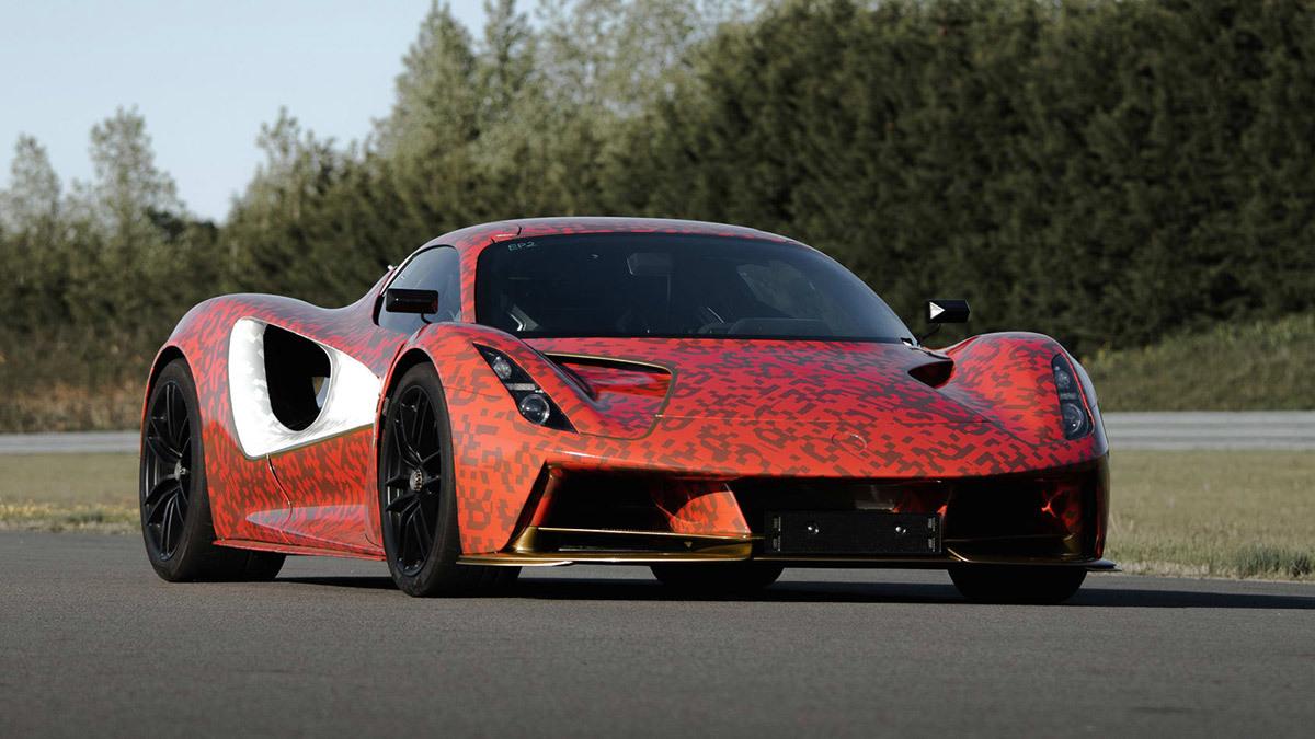 Lotus-Evija-testing-latest-2