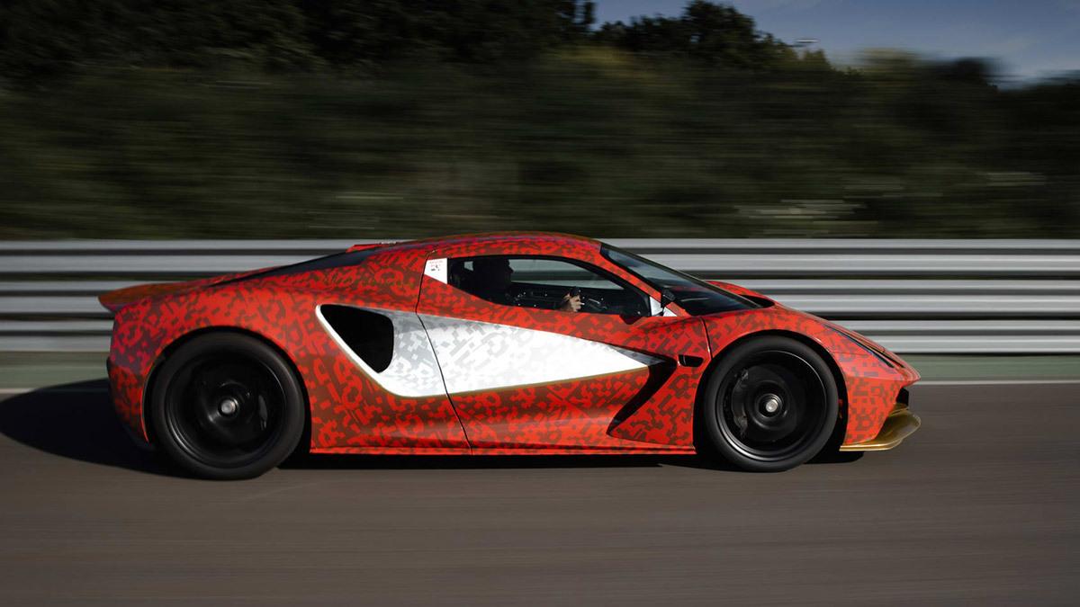 Lotus-Evija-testing-latest-3