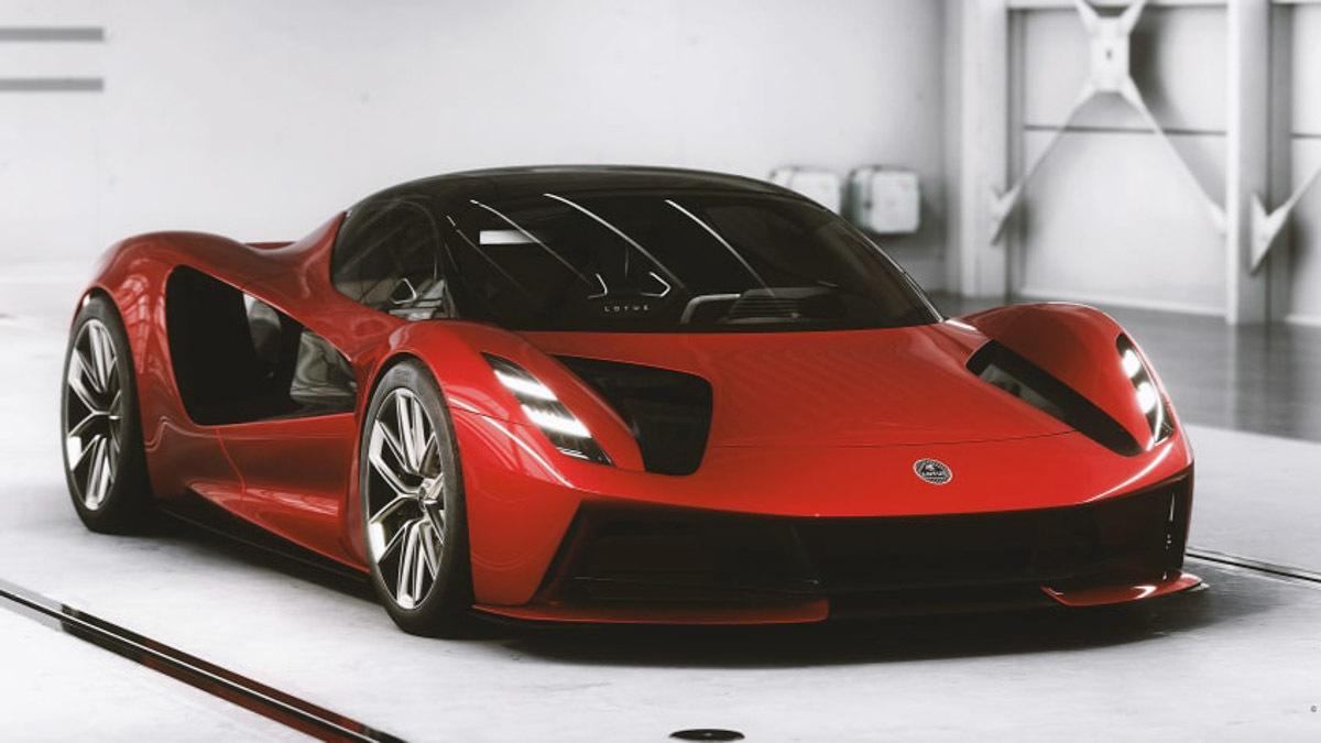 Lotus-Evija-1