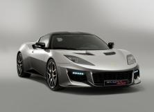 Lotus Evora 400 02