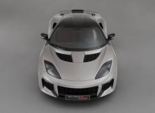 Lotus Evora 400 03