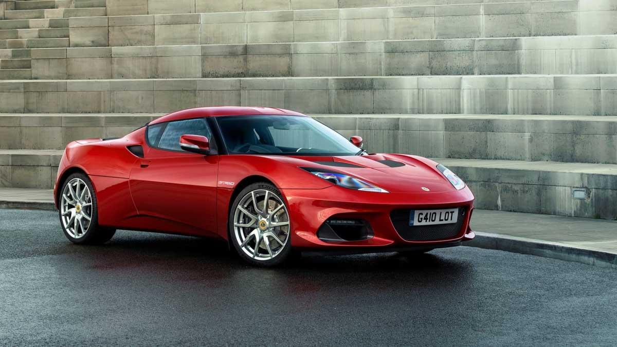 Lotus-Evora-GT410-6