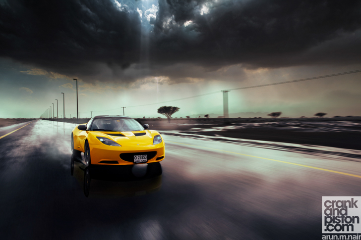 lotus-evora-s-uae-16