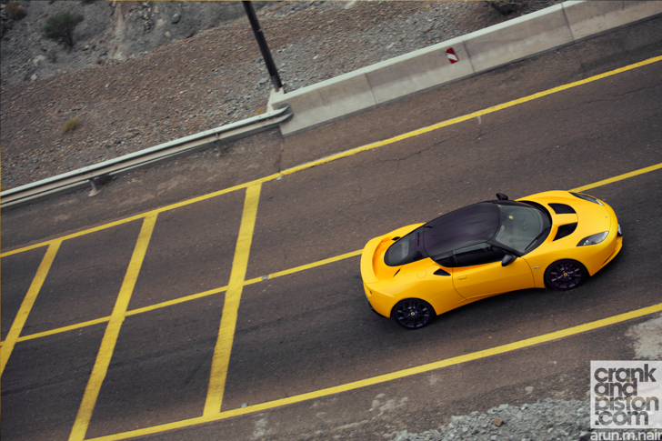 lotus-evora-s-uae-17