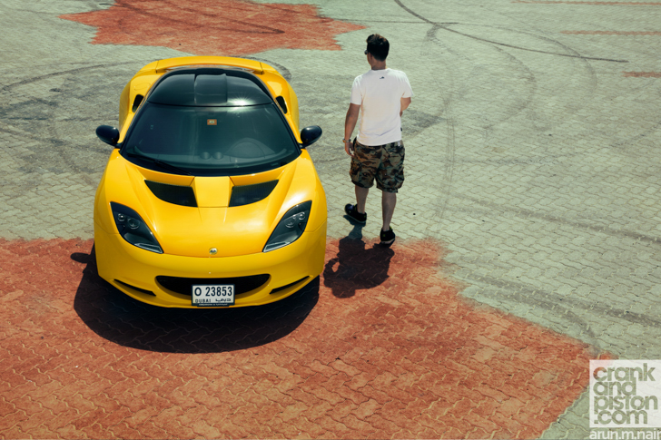 lotus-evora-s-uae-20
