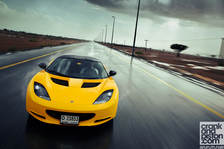 lotus-evora-s-uae-21