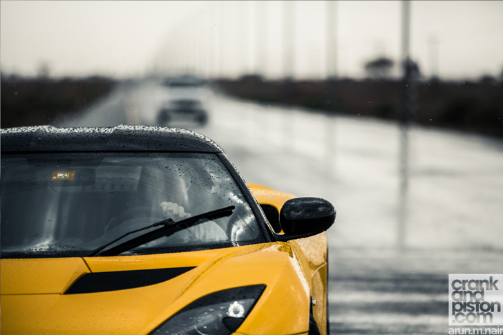lotus-evora-s-uae-22
