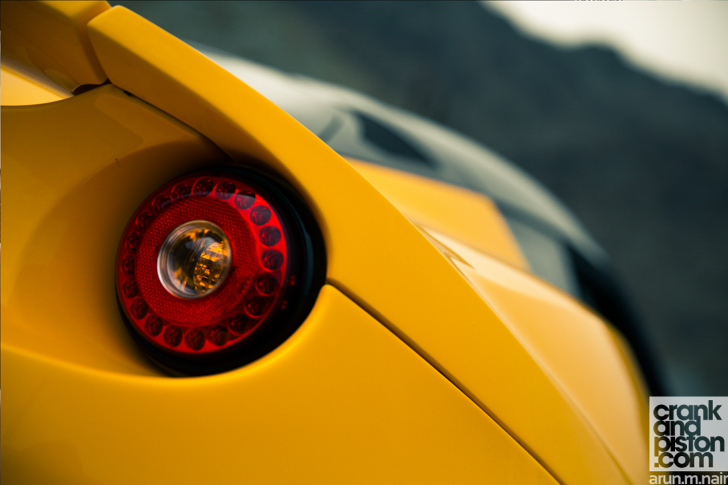 lotus-evora-s-uae-25