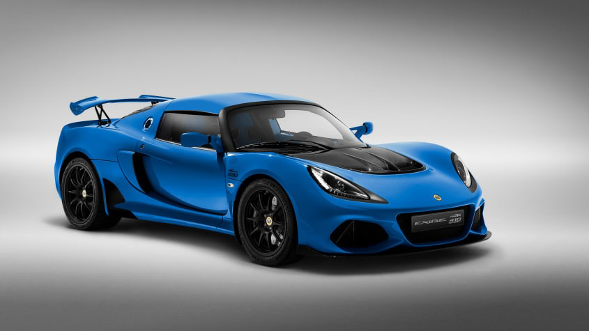 Lotus-Exige-20th-Anniversary-1