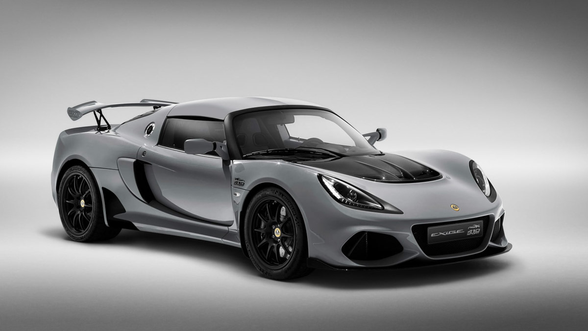 Lotus-Exige-20th-Anniversary-11