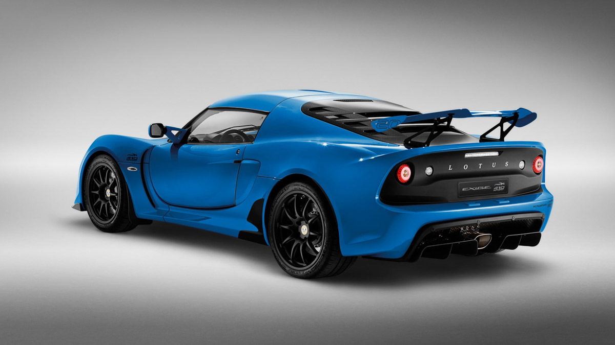 Lotus-Exige-20th-Anniversary-2