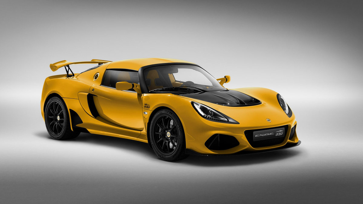 Lotus-Exige-20th-Anniversary-5