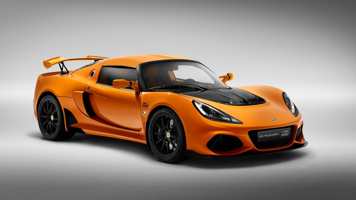 Lotus-Exige-20th-Anniversary-7
