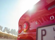 lotus-exige-s-roadster-16