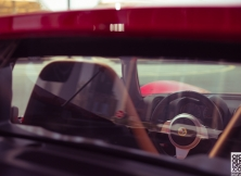 lotus-exige-s-roadster-18