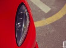 lotus-exige-s-roadster-19
