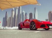 lotus-exige-s-roadster-21