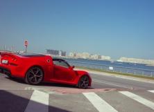 lotus-exige-s-roadster-23