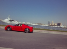 lotus-exige-s-roadster-25