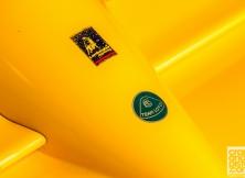 lotus-festival-brands-hatch-07