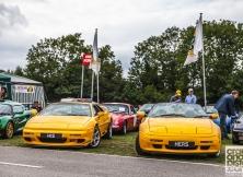 lotus-festival-brands-hatch-105
