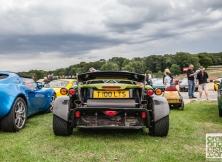 lotus-festival-brands-hatch-22