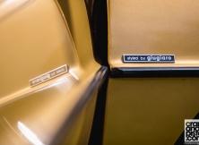 lotus-festival-brands-hatch-37