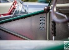 lotus-festival-brands-hatch-50