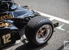lotus-festival-brands-hatch-77