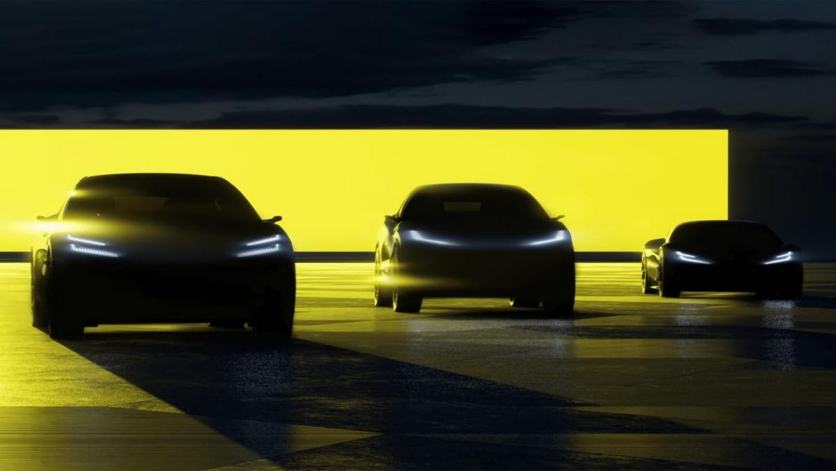 Lotus-firms-EV-1
