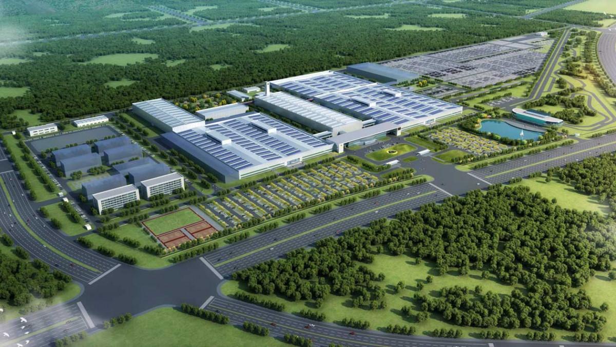 Lotus-firms-EV-5