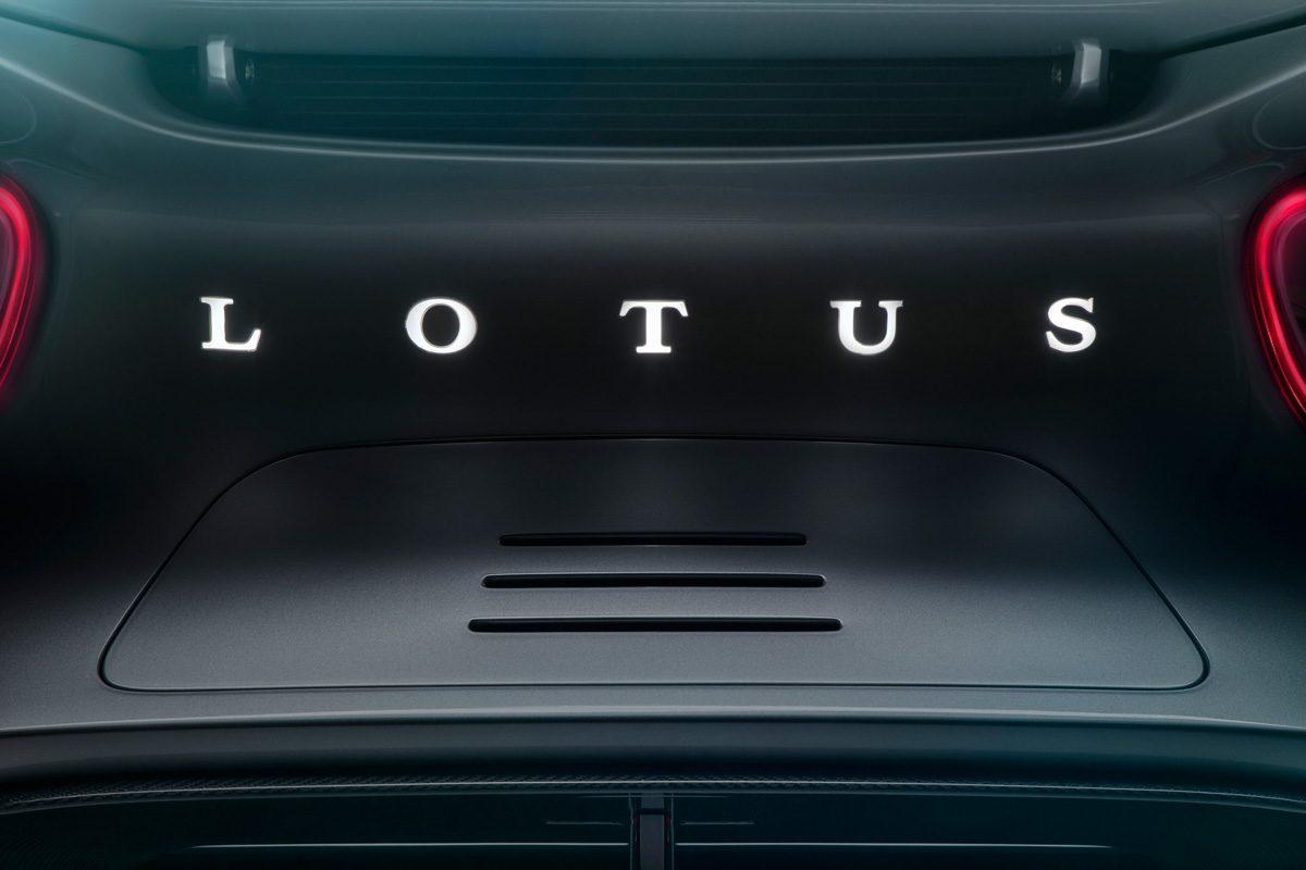 lotus-tease4