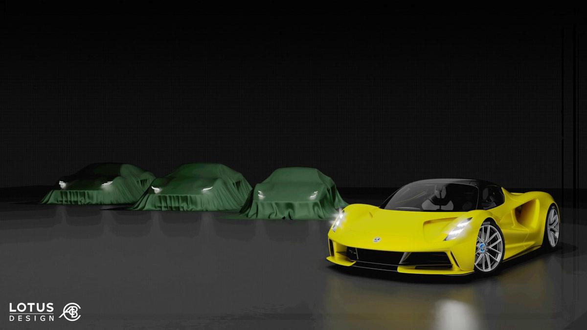 Lotus-Type-131-1