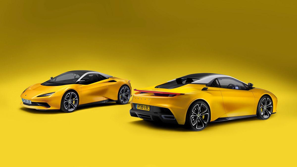 Lotus-Type-131-2