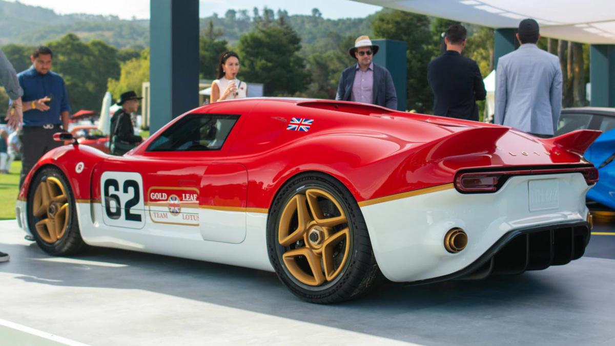 Lotus-Type-coachbuilt-1