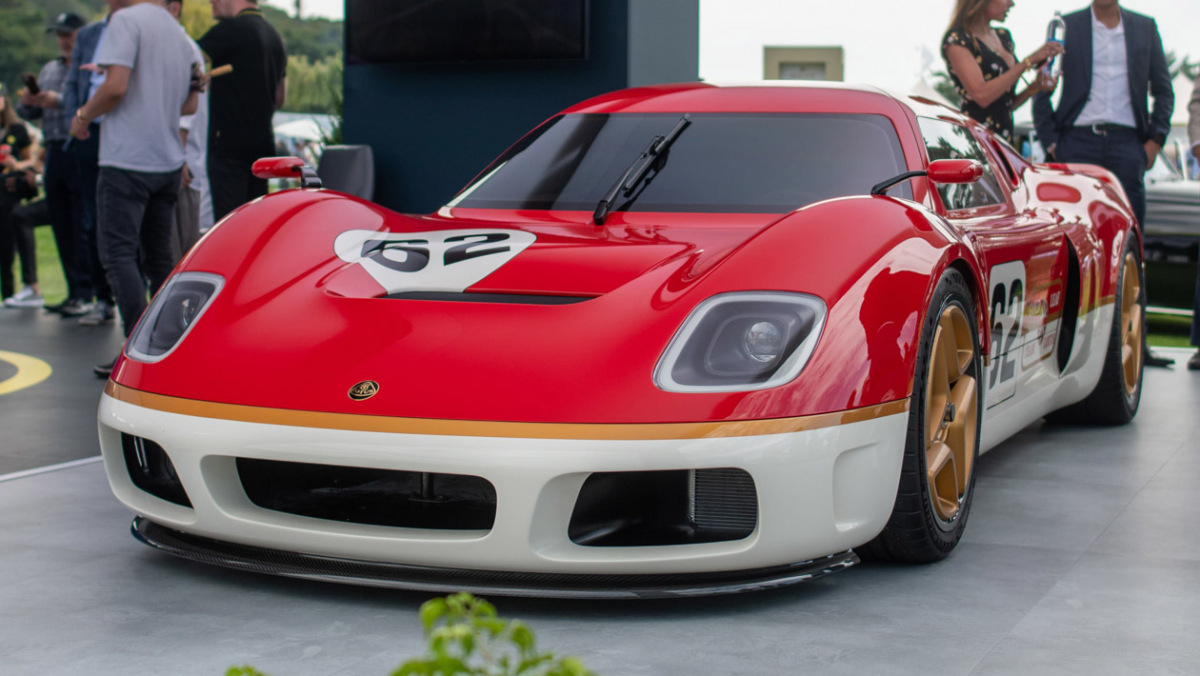 Lotus-Type-coachbuilt-3
