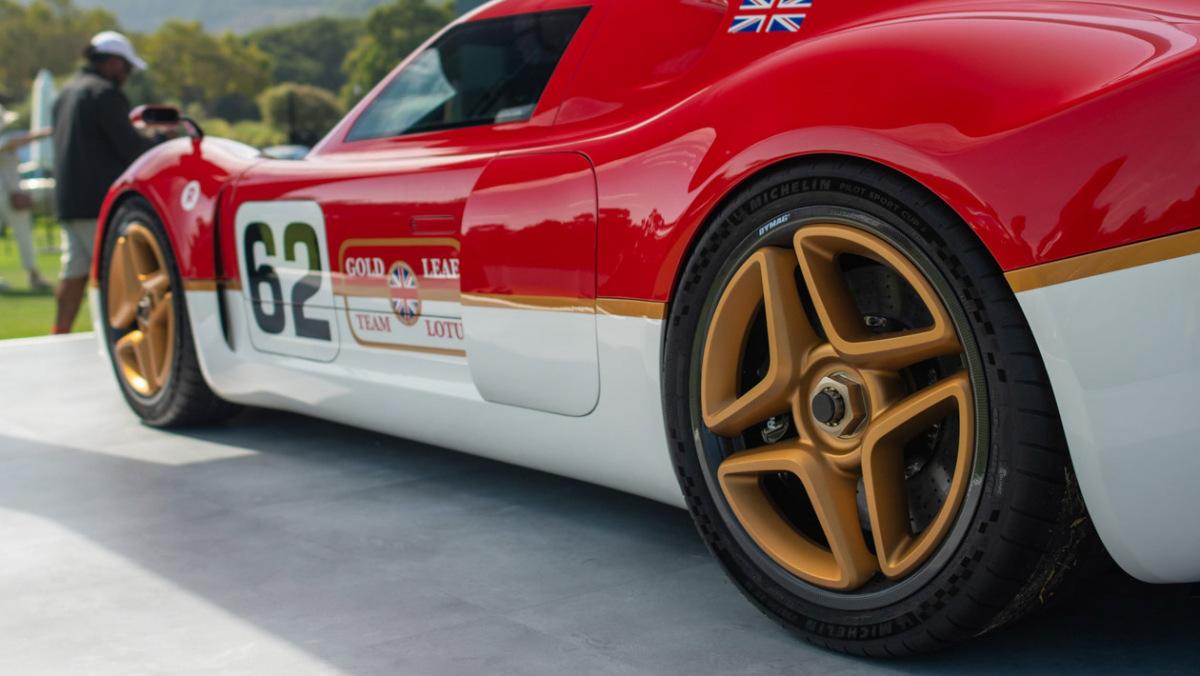 Lotus-Type-coachbuilt-4