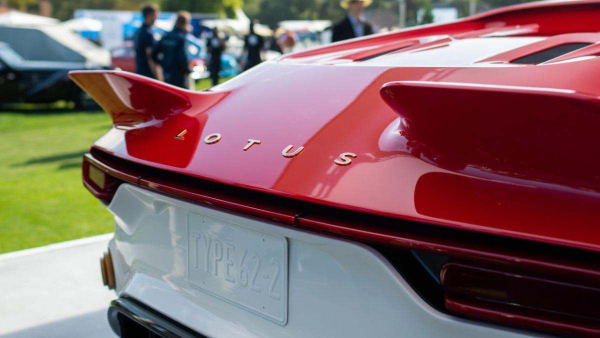 Lotus-Type-coachbuilt-7